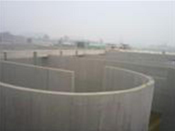 管廊防腐防水涂料